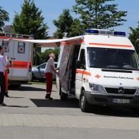 07-05-2014-unterallgaeu-groenenbach-first-responder-feuerwehr-brk-ausstellung-poeppel-new-facts-eu20140607_0032