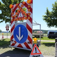 07-05-2014-unterallgaeu-groenenbach-first-responder-feuerwehr-brk-ausstellung-poeppel-new-facts-eu20140607_0033