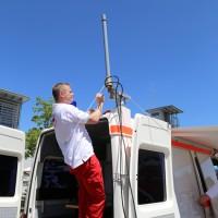 07-05-2014-unterallgaeu-groenenbach-first-responder-feuerwehr-brk-ausstellung-poeppel-new-facts-eu20140607_0034