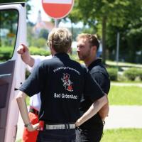 07-05-2014-unterallgaeu-groenenbach-first-responder-feuerwehr-brk-ausstellung-poeppel-new-facts-eu20140607_0035