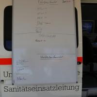 07-05-2014-unterallgaeu-groenenbach-first-responder-feuerwehr-brk-ausstellung-poeppel-new-facts-eu20140607_0037