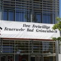 07-05-2014-unterallgaeu-groenenbach-first-responder-feuerwehr-brk-ausstellung-poeppel-new-facts-eu20140607_0038