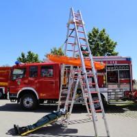 07-05-2014-unterallgaeu-groenenbach-first-responder-feuerwehr-brk-ausstellung-poeppel-new-facts-eu20140607_0039