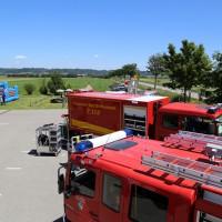 07-05-2014-unterallgaeu-groenenbach-first-responder-feuerwehr-brk-ausstellung-poeppel-new-facts-eu20140607_0040