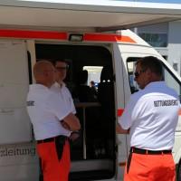 07-05-2014-unterallgaeu-groenenbach-first-responder-feuerwehr-brk-ausstellung-poeppel-new-facts-eu20140607_0041