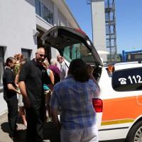 07-05-2014-unterallgaeu-groenenbach-first-responder-feuerwehr-brk-ausstellung-poeppel-new-facts-eu20140607_0042