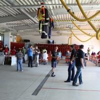 07-05-2014-unterallgaeu-groenenbach-first-responder-feuerwehr-brk-ausstellung-poeppel-new-facts-eu20140607_0043