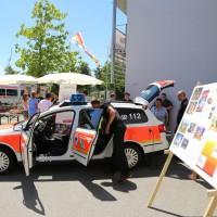 07-05-2014-unterallgaeu-groenenbach-first-responder-feuerwehr-brk-ausstellung-poeppel-new-facts-eu20140607_0045