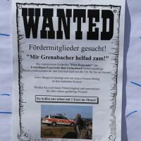 07-05-2014-unterallgaeu-groenenbach-first-responder-feuerwehr-brk-ausstellung-poeppel-new-facts-eu20140607_0047