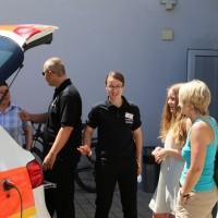 07-05-2014-unterallgaeu-groenenbach-first-responder-feuerwehr-brk-ausstellung-poeppel-new-facts-eu20140607_0048