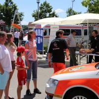 07-05-2014-unterallgaeu-groenenbach-first-responder-feuerwehr-brk-ausstellung-poeppel-new-facts-eu20140607_0049