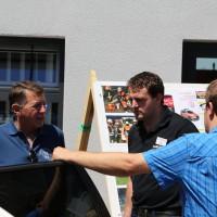 07-05-2014-unterallgaeu-groenenbach-first-responder-feuerwehr-brk-ausstellung-poeppel-new-facts-eu20140607_0050
