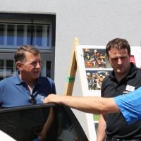 07-05-2014-unterallgaeu-groenenbach-first-responder-feuerwehr-brk-ausstellung-poeppel-new-facts-eu20140607_0051