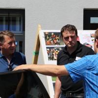07-05-2014-unterallgaeu-groenenbach-first-responder-feuerwehr-brk-ausstellung-poeppel-new-facts-eu20140607_0052