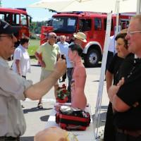 07-05-2014-unterallgaeu-groenenbach-first-responder-feuerwehr-brk-ausstellung-poeppel-new-facts-eu20140607_0056