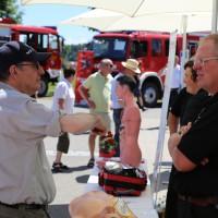 07-05-2014-unterallgaeu-groenenbach-first-responder-feuerwehr-brk-ausstellung-poeppel-new-facts-eu20140607_0057