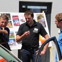 07-05-2014-unterallgaeu-groenenbach-first-responder-feuerwehr-brk-ausstellung-poeppel-new-facts-eu20140607_0058