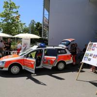07-05-2014-unterallgaeu-groenenbach-first-responder-feuerwehr-brk-ausstellung-poeppel-new-facts-eu20140607_0059