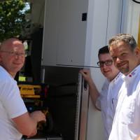 07-05-2014-unterallgaeu-groenenbach-first-responder-feuerwehr-brk-ausstellung-poeppel-new-facts-eu20140607_0060