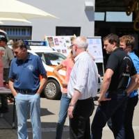 07-05-2014-unterallgaeu-groenenbach-first-responder-feuerwehr-brk-ausstellung-poeppel-new-facts-eu20140607_0061