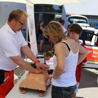 07-05-2014-unterallgaeu-groenenbach-first-responder-feuerwehr-brk-ausstellung-poeppel-new-facts-eu20140607_0064