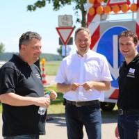 07-05-2014-unterallgaeu-groenenbach-first-responder-feuerwehr-brk-ausstellung-poeppel-new-facts-eu20140607_0065