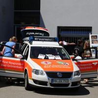 07-05-2014-unterallgaeu-groenenbach-first-responder-feuerwehr-brk-ausstellung-poeppel-new-facts-eu20140607_0066