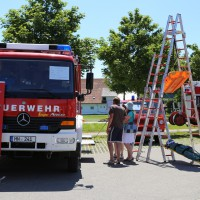 07-05-2014-unterallgaeu-groenenbach-first-responder-feuerwehr-brk-ausstellung-poeppel-new-facts-eu20140607_0067