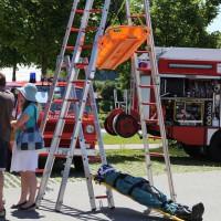 07-05-2014-unterallgaeu-groenenbach-first-responder-feuerwehr-brk-ausstellung-poeppel-new-facts-eu20140607_0068