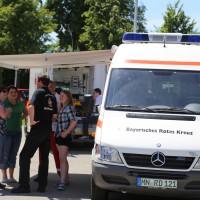 07-05-2014-unterallgaeu-groenenbach-first-responder-feuerwehr-brk-ausstellung-poeppel-new-facts-eu20140607_0069