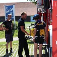 07-05-2014-unterallgaeu-groenenbach-first-responder-feuerwehr-brk-ausstellung-poeppel-new-facts-eu20140607_0070