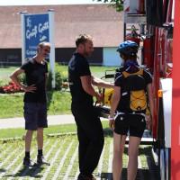 07-05-2014-unterallgaeu-groenenbach-first-responder-feuerwehr-brk-ausstellung-poeppel-new-facts-eu20140607_0071