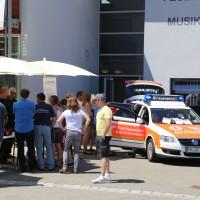 07-05-2014-unterallgaeu-groenenbach-first-responder-feuerwehr-brk-ausstellung-poeppel-new-facts-eu20140607_0072