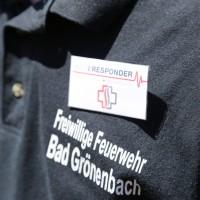 07-05-2014-unterallgaeu-groenenbach-first-responder-feuerwehr-brk-ausstellung-poeppel-new-facts-eu20140607_0073