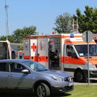 07-05-2014-unterallgaeu-groenenbach-first-responder-feuerwehr-brk-ausstellung-poeppel-new-facts-eu20140607_0074