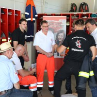 07-05-2014-unterallgaeu-groenenbach-first-responder-feuerwehr-brk-ausstellung-poeppel-new-facts-eu20140607_0075