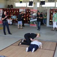 07-05-2014-unterallgaeu-groenenbach-first-responder-feuerwehr-brk-ausstellung-poeppel-new-facts-eu20140607_0079