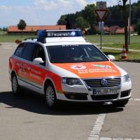 07-05-2014-unterallgaeu-groenenbach-first-responder-feuerwehr-brk-ausstellung-poeppel-new-facts-eu20140607_0080