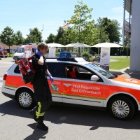 07-05-2014-unterallgaeu-groenenbach-first-responder-feuerwehr-brk-ausstellung-poeppel-new-facts-eu20140607_0081