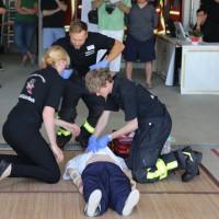 07-05-2014-unterallgaeu-groenenbach-first-responder-feuerwehr-brk-ausstellung-poeppel-new-facts-eu20140607_0082