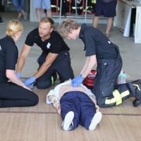 07-05-2014-unterallgaeu-groenenbach-first-responder-feuerwehr-brk-ausstellung-poeppel-new-facts-eu20140607_0083