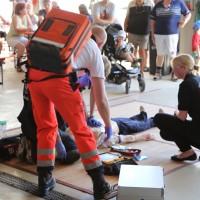 07-05-2014-unterallgaeu-groenenbach-first-responder-feuerwehr-brk-ausstellung-poeppel-new-facts-eu20140607_0086