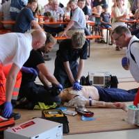 07-05-2014-unterallgaeu-groenenbach-first-responder-feuerwehr-brk-ausstellung-poeppel-new-facts-eu20140607_0087