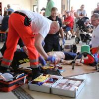 07-05-2014-unterallgaeu-groenenbach-first-responder-feuerwehr-brk-ausstellung-poeppel-new-facts-eu20140607_0088