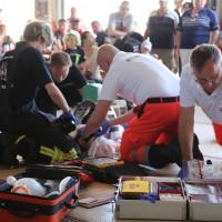 07-05-2014-unterallgaeu-groenenbach-first-responder-feuerwehr-brk-ausstellung-poeppel-new-facts-eu20140607_0089