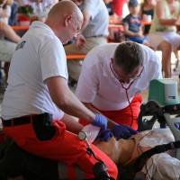 07-05-2014-unterallgaeu-groenenbach-first-responder-feuerwehr-brk-ausstellung-poeppel-new-facts-eu20140607_0092