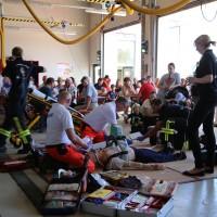07-05-2014-unterallgaeu-groenenbach-first-responder-feuerwehr-brk-ausstellung-poeppel-new-facts-eu20140607_0093