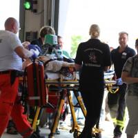 07-05-2014-unterallgaeu-groenenbach-first-responder-feuerwehr-brk-ausstellung-poeppel-new-facts-eu20140607_0094
