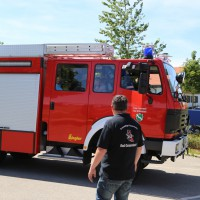 07-05-2014-unterallgaeu-groenenbach-first-responder-feuerwehr-brk-ausstellung-poeppel-new-facts-eu20140607_0095