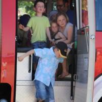 07-05-2014-unterallgaeu-groenenbach-first-responder-feuerwehr-brk-ausstellung-poeppel-new-facts-eu20140607_0096
